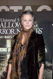 halloween horror nights the director melissa mcbride at the halloween horror nights eyegore awards