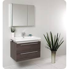 5 simple modern bathroom vanity ideas bath decors