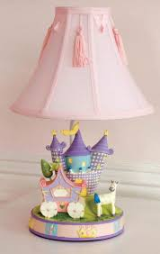 205 best disney princess bedroom images on pinterest princess carriage horse wall decal girls lamp fairytale castle carriage and horse at children s
