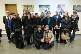 chambre d agriculture de l isere economie et finance leurs vies de femmes à la cagne
