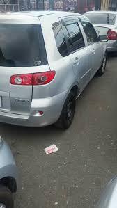 mazda demio mazda demio for sale in kingston jamaica for 490 000 cars