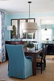 Blue Dining Room Ideas 26 Best Designers Lauren Liess Images On Pinterest Living Spaces
