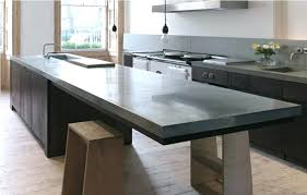 Kitchen Island With Wheels Floating Kitchen Island Wheels For Floating Kitchen Island Cabinet