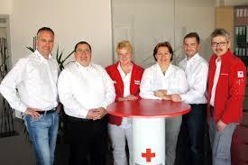 Baden Englisch Rotes Kreuz Rotes Kreuz Baden U2013 Top Arbeitgeber