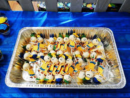 caillou party supplies caillou birthday party ideas photo 2 of 13 catch my party