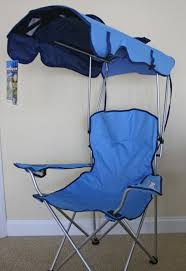 Antigravity Chairs Furniture Caravan Canopy Zero Gravity Lounge Chair Zero Gravity