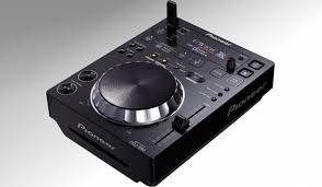 Best Technology For Home What Is The Best Dj Media Player For Home Use 2017