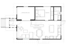 free floor planning best floor plan software create house floor plans with free