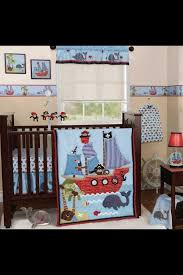 Boy Monkey Crib Bedding Themed Crib Bedding Sets 12 Images Baby Crib