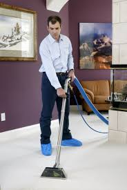 servicemaster carpet cleaning augusta maine professional