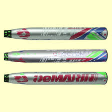 2015 softball bats 2015 demarini cf7 11 2 1 4 fastpitch softball bat wtdxcfs