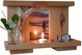 Wooden Designs by Home Altar Designs Home Design Ideas