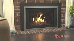 regency fireplace insert prices gqwft com