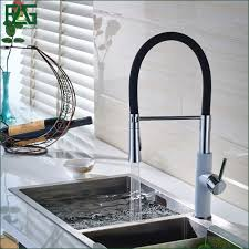 online get cheap kitchen faucets white aliexpress com alibaba group
