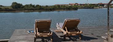 chambre d hote bassin d arcachon bord de mer chambre d hotes avec vue mer bassin cabanes ostréicoles arcachon