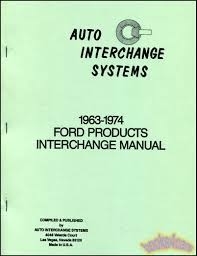 ford fairlane manuals at books4cars com