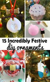 100 diy home christmas decorations 282 best diy christmas