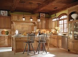 kitchen cabinet kings discount code modern kitchen cabinet kings coupon code com at discount find best