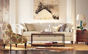 home decoration collections impressive beautiful home decoration collection yellow home dcor