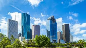 Radio Personalities In Houston The Super Bowl Li Guide To Dining Drinking And Partying In