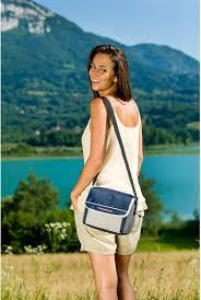 Angebote K Hen Campingaz Kühltasche Fold N Cool 20 Liter U0026 Campingaz Freezepack