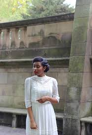 80 best afro brides styles images on pinterest natural hair