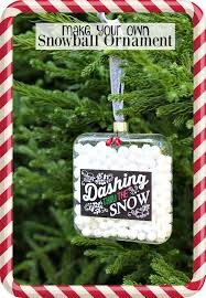 Easy To Make Christmas Decorations At Home 40289 Best Diy Holiday Ideas Images On Pinterest Holiday Ideas