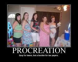 Teen Pregnancy Memes - 16 best english task 8 teen pregnancy images on pinterest