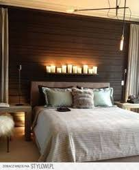 Bedroom Design Ideas For Couples Latest 30 Romantic Bedroom Ideas To Make The Love Happen