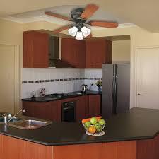 Home Decor Ceiling Fans Amazon Com Westinghouse 7837700 Contempra Trio Three Light 42