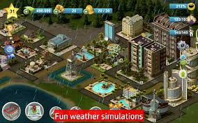 city apk city island 4 sim town tycoon expand the skyline android apps