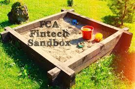 92 sandbox naturally playful sandbox exaco felix square