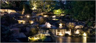 Kichler Landscape Lights Modern Looks Kichler Lighting Landscape Lighting Special Offers