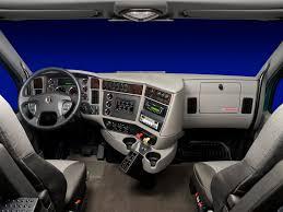 2017 kenworth t700 2010 kenworth t700 semi tractor interior g wallpaper 2048x1536