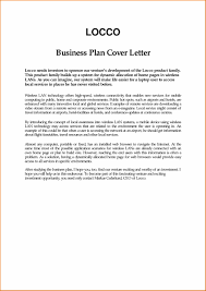 proposal templates examples executive business business plans