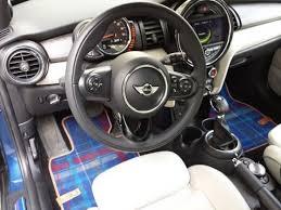 mini cooper interior mini cooper interior torque news