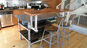 movable kitchen island with breakfast bar kitchen kitchen islands with breakfast bar kitchen