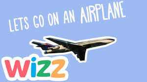 air travel for kids transport for kids planes for kids