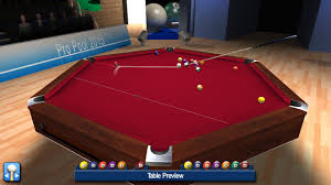 How Much Does A Pool Table Cost Pro Pool 2017 Android Apps On Google Play