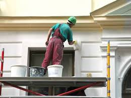 house painting services contact round rocks top painting company for free estimate today