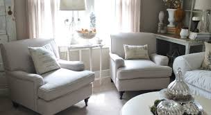 Delta Bedroom Set The Brick Furniture Star Furniture San Antonio Tx Leather Sofa Houston In