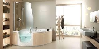 badezimmern ideen bad landhausstil bequem auf moderne deko ideen in unternehmen mit