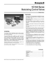 honeywell actuator wiring diagram for 500 series wiring diagrams