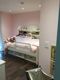 What Color Should I Paint My Daughters Room