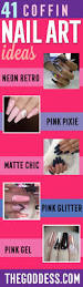73 best nail art for teens images on pinterest every nail