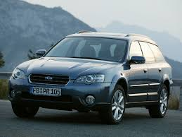 2005 subaru outback black 100 quality subaru outback hd wallpapers mcv65mcv hq definition