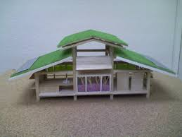Gable Roof House Plans Gable Roof Designs Styles Zamp Co
