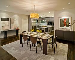 kitchen and dining designs kitchen and dining u2014 interiors for modern living