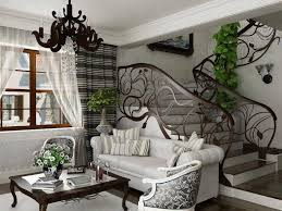 beautiful home interior design photos 542 best i want a home images on living room