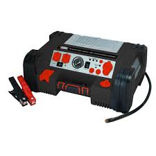 black decker 500 watt portable power station pprh5b the home depot